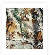 Neoprene Cover – Camouflage (COSNC-32-Camouflage)