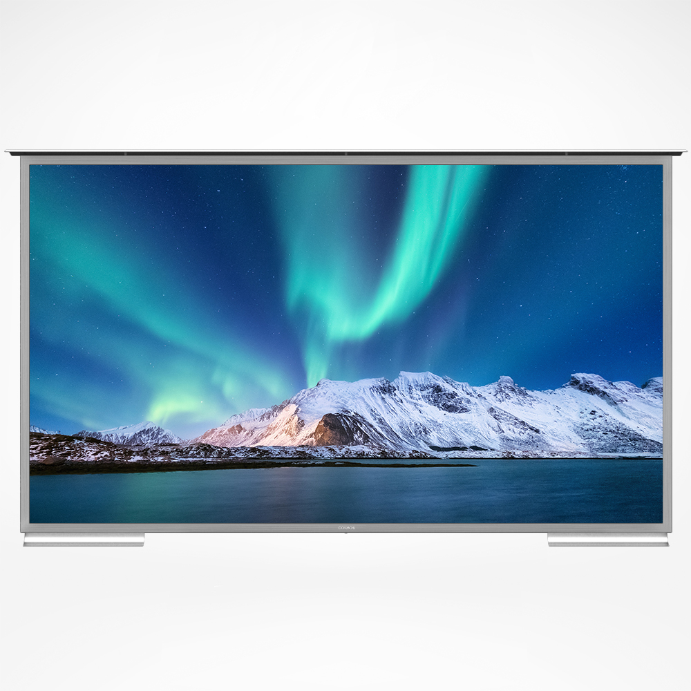Cosmos Outdoor TV 100″ (COSMT-CM-100)