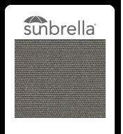 Neoprene – Sunbrella – Pepperdust (COSNC-50-SunPep)